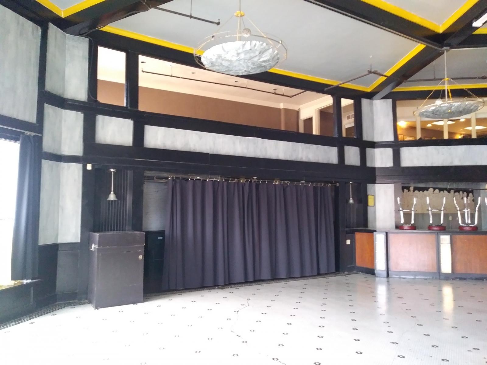 Premiere Palace Ballroom 5